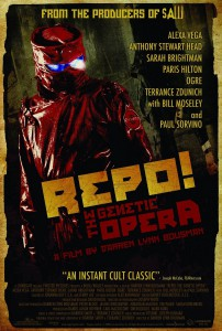 Repo-repo-the-genetic-opera-11458754-1010-1500