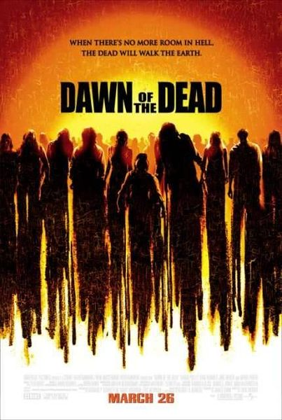http://www.soundonsight.org/wp-content/uploads/2009/03/403px-dawn_of_the_dead_2004_movie.jpg