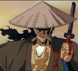 ninja-scroll03
