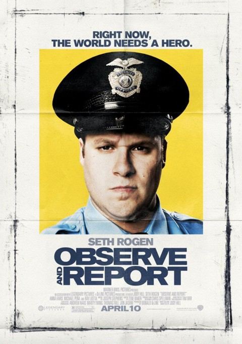 observe_and_report_poster