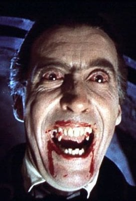 christopher-lee-as-count-dracula1