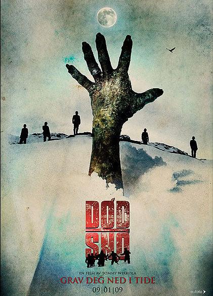 dead-snow-poster-111