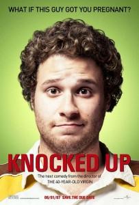knocked_up
