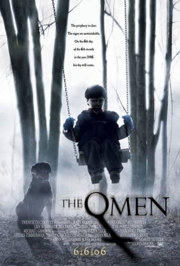 the_omen_666