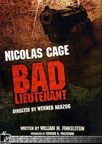 200px-bad_lieutenant