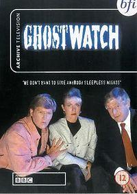 200px-ghostwatch