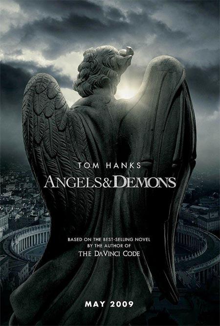 angels-demons-teaser-poster