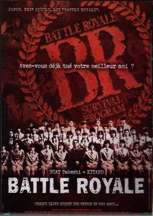 battle_royale_pochette