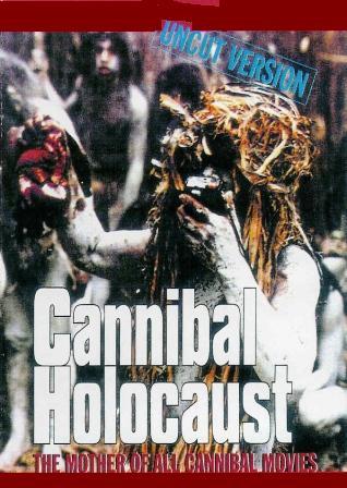 cannibalholocaust
