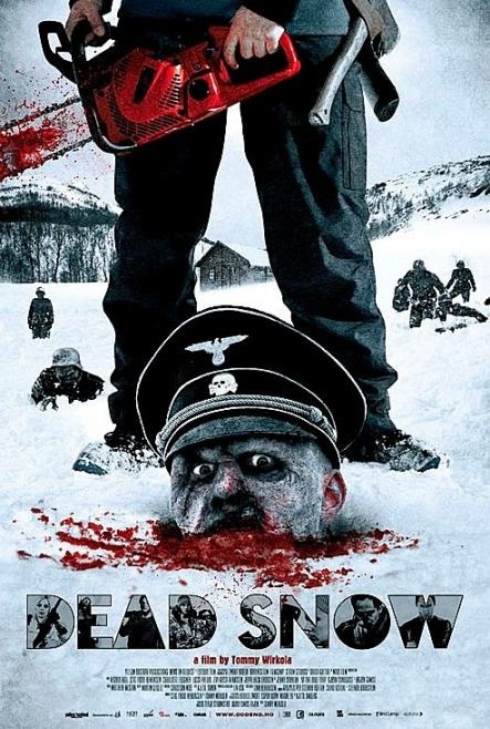 dead-snow-poster1