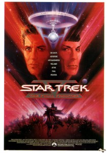 dfmp_0580_star_trek_v_the_final_frontier_1989