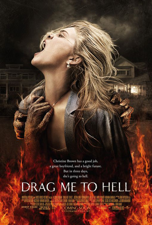 drag_me_to_hell_poster1