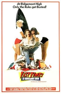 fast_times_at_ridgemont_high_4001
