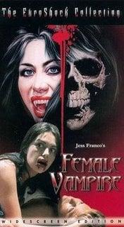 female-vampire-poster