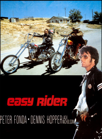 g164-452easy-rider-posters1