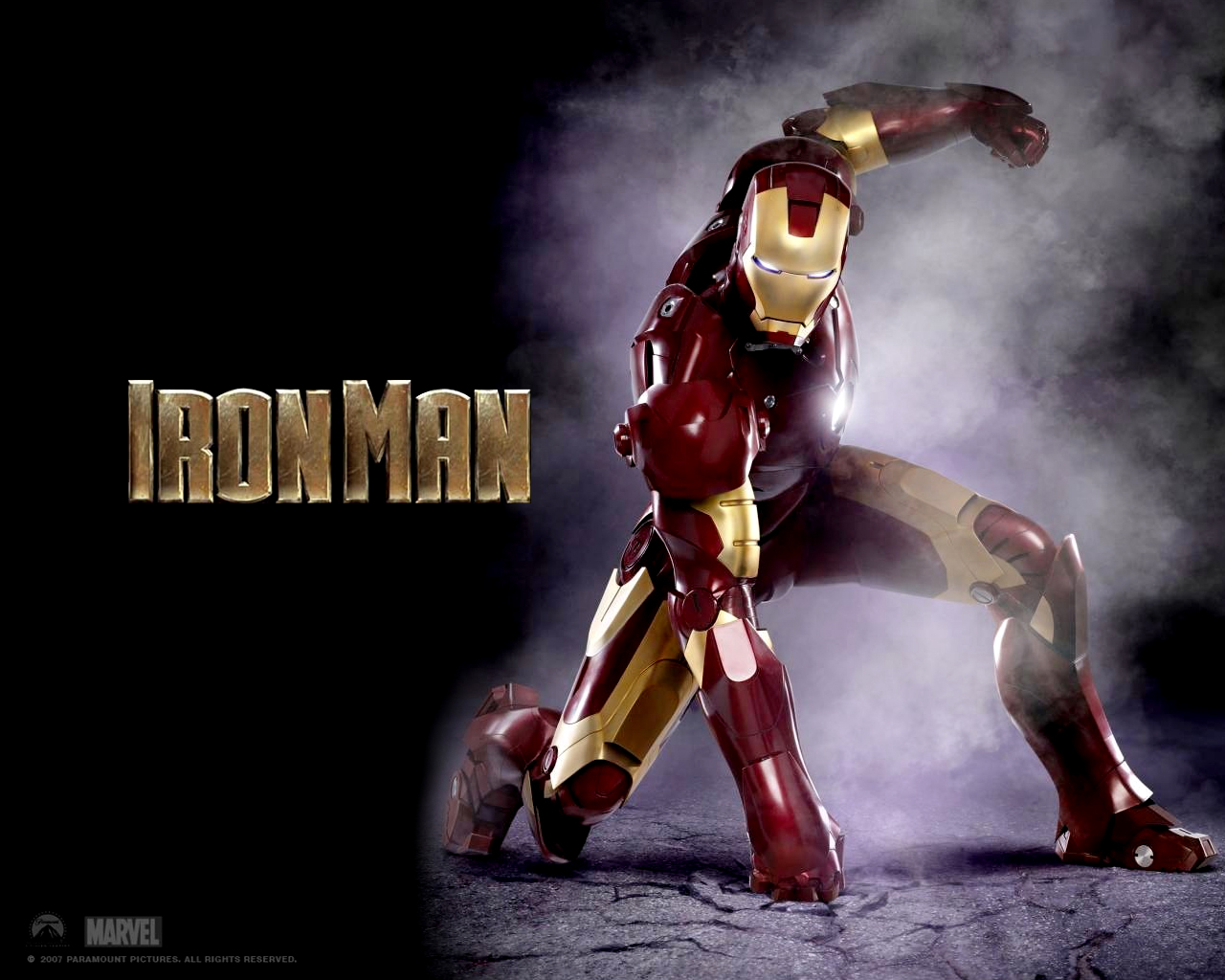 http://www.soundonsight.org/wp-content/uploads/2009/05/iron_man2.jpg