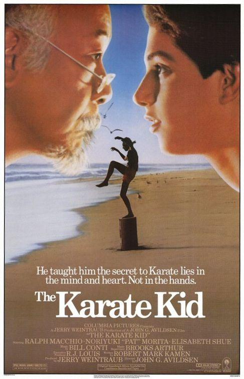 karate_kid1