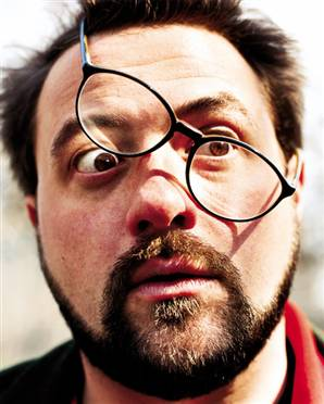 kevin-smith-talks-alternate-title-for-zack-and-miri