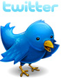logo-twitter-logo1