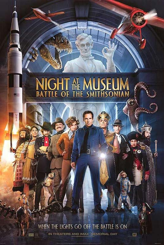 Night at the museum 2 full free pc games download +1000 unlimited version