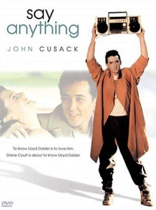 say_anything_poster