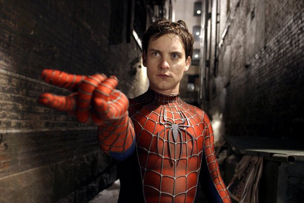 spiderman_2_movie_image_tobey_maguire__1_1