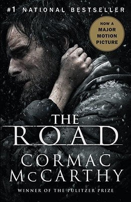 the-road-movie-tie-in-edition
