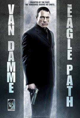 the_eagle_path_official_poster1