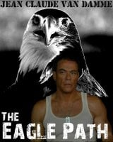 the_eagle_path_poster_26