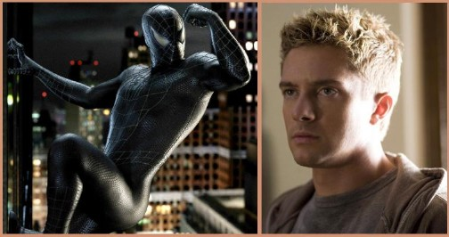 topher_grace___as_venom_and_eddie_brock1