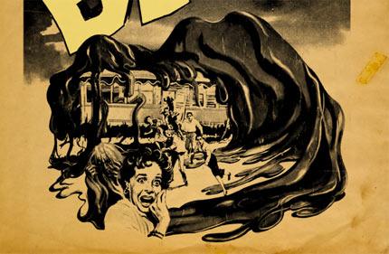 b-horror-sci-fi_movie_posters_vol2
