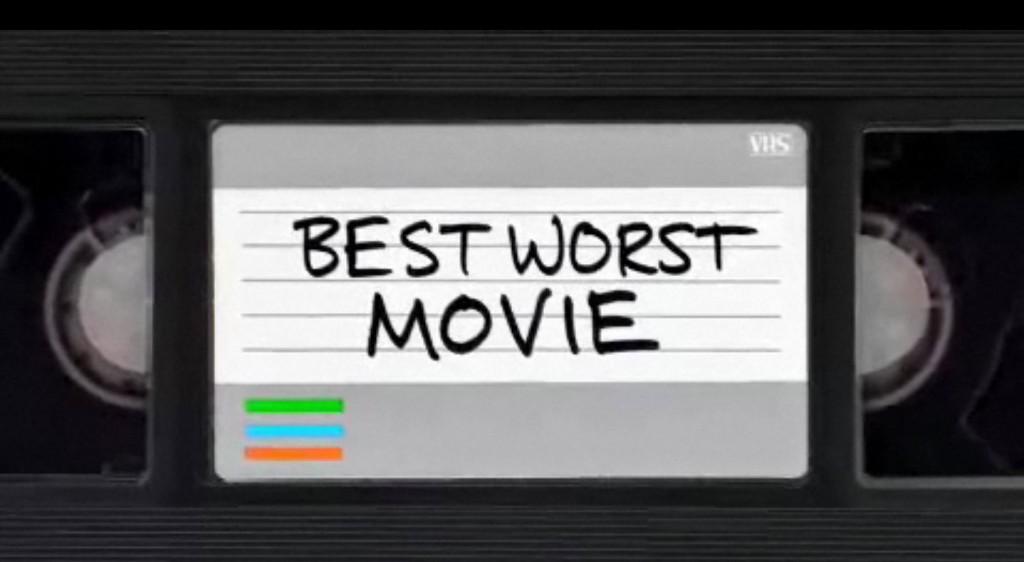 best-worst-1024x562