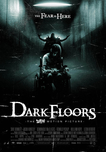 darkfloors