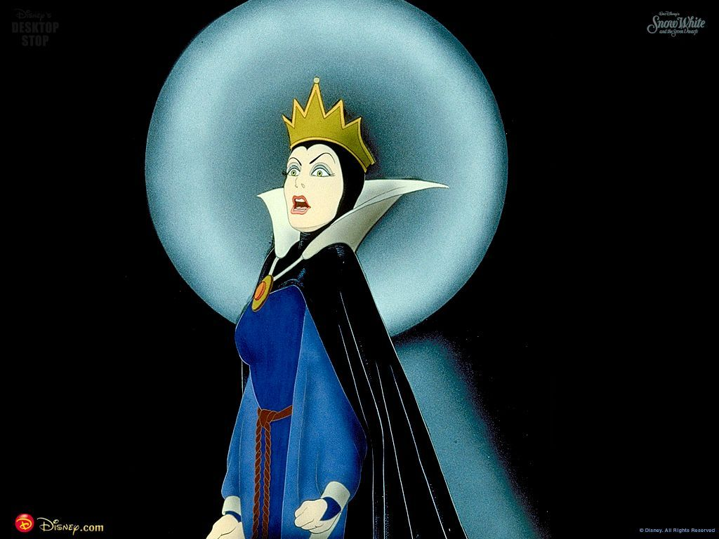 evil-queen-wallpaper-snow-white-and-the-seven-dwarfs-976776_1024_768
