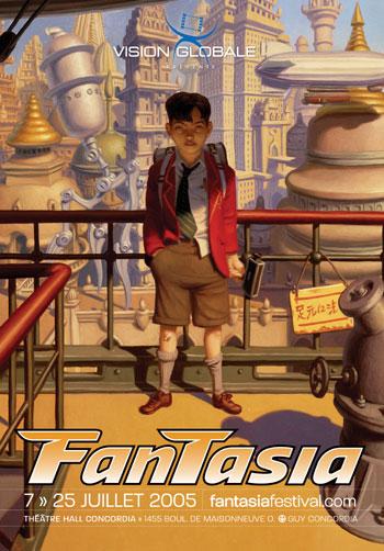 fantasia-2005