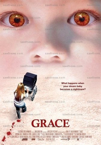 grace_poster