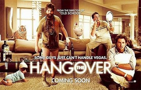 hangover21