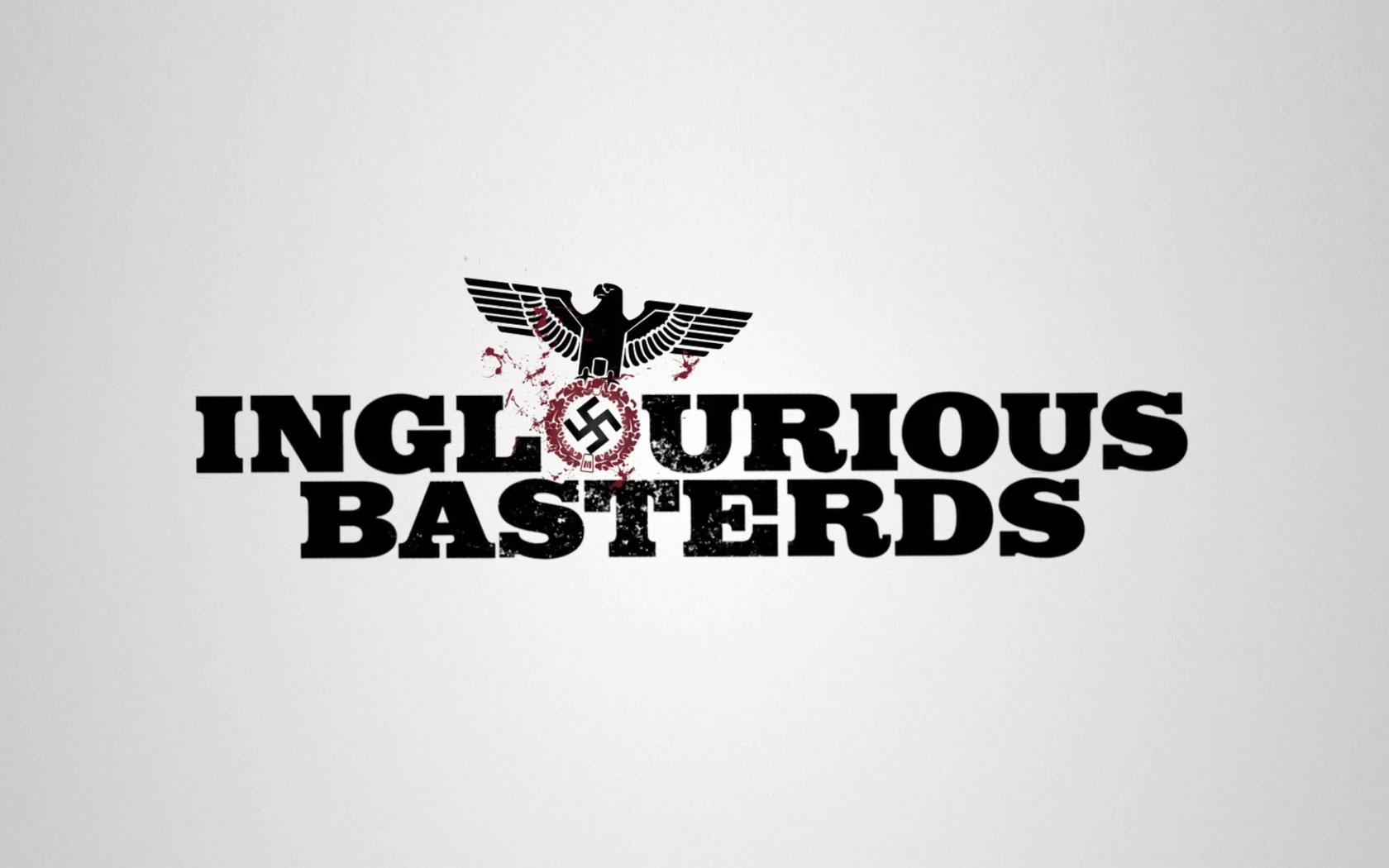inglourious-basterds-wallpa