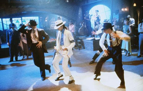 Tribute to Michael Jackson: Sound On Sight Podcast #130