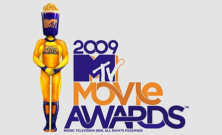 mtv_movie_awards_logo_final