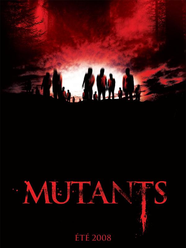 mutants-poster-1