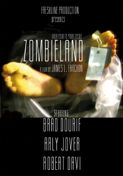 poster_zombieland