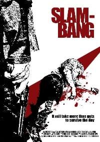 slambang_poster