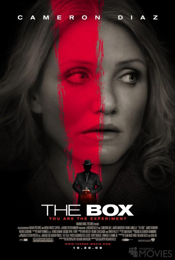 the_box_movie_poster_richard_kelly