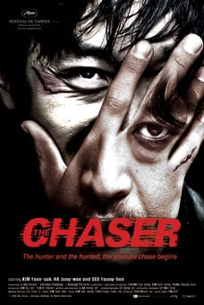 the_chaser_poster_228x340