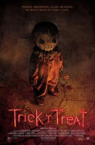 trick-r-treat-poster-1