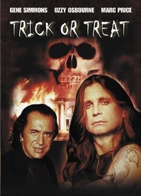 trick_treat_simmons_osborne