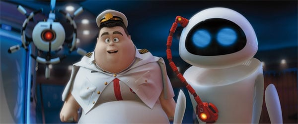 wall-e-images1