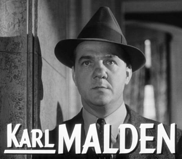00karl_malden_in_i_confess_trailer