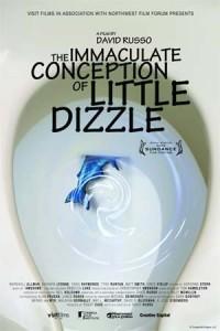 052709-littledizzle1